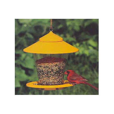Artline Granary Style Bird Feeder