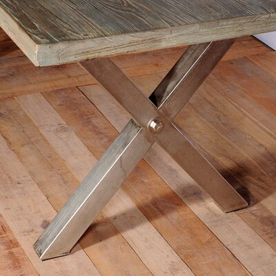 CG Sparks Coorg Dining Table