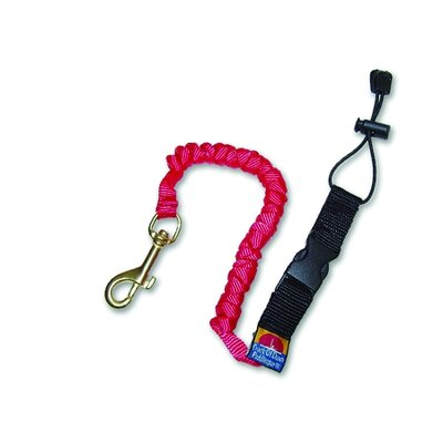 COD Paddlesports LLC Accessory Leash