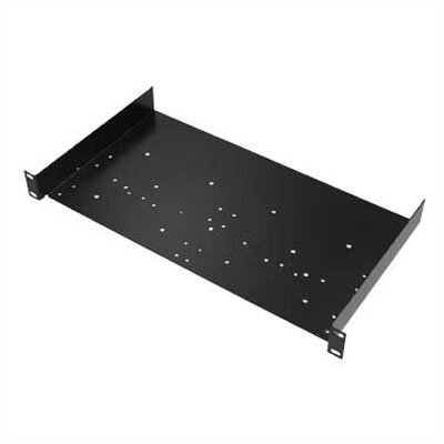 Raxxess Universal Rack Shelf