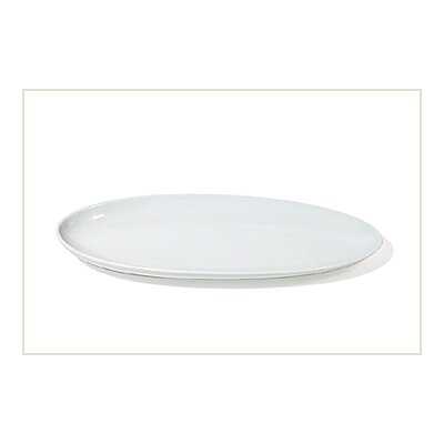 KAHLA Five Senses Appetizer Plate
