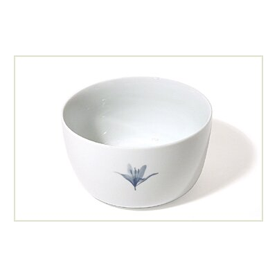 KAHLA Five Senses Hazy Medium Serving Bowl