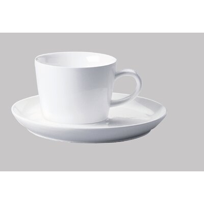 KAHLA Five Senses Coffee Cup