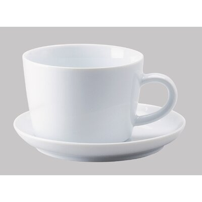 KAHLA Five Senses Cafe Au Lait Cup