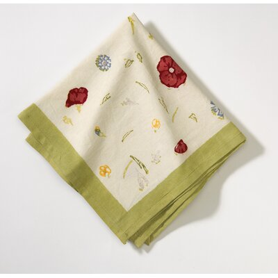Couleur Nature Springfields Dining Linens Set