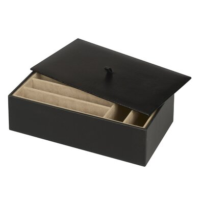 Wolf Designs Vault Trays Flatware Insert