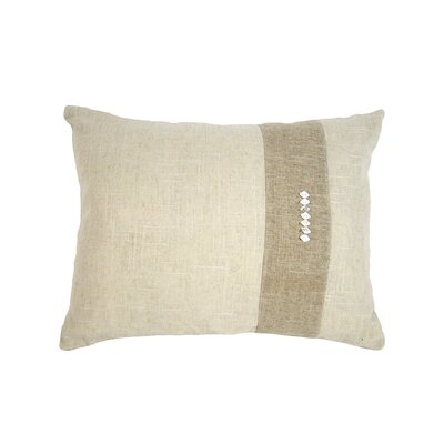Zentique Inc. Pillow