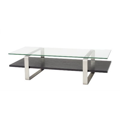 BDI Stream Coffee Table