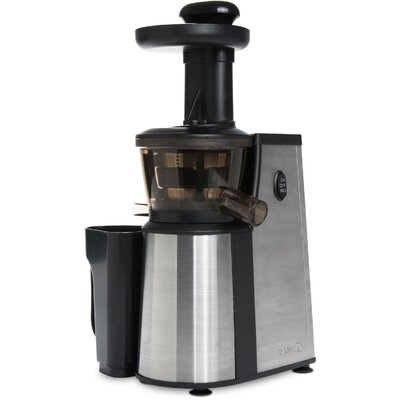 StoreBound Premium Tall Slow Juicer
