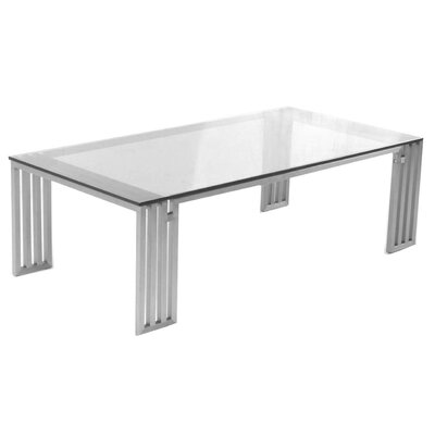 Glen Coffee Table