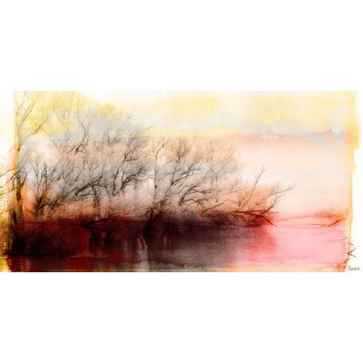 ParvezTaj Deerhurst Canvas Art