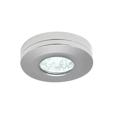 Lite tech led