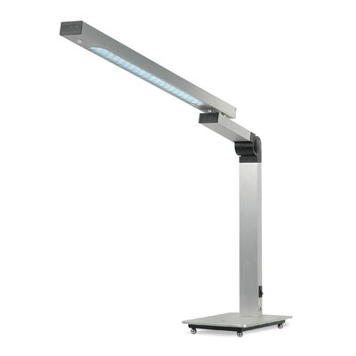 LED Adjustable Desk Lamp