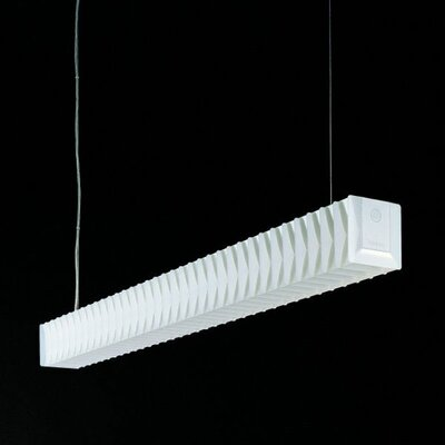 Rotaliana Lisca H2 Suspension Light