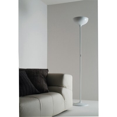 Rotaliana Drink F2 Floor Lamp