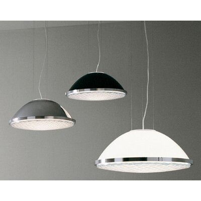 Rotaliana Icselle H1 Suspension Lamp