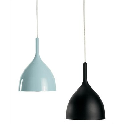Rotaliana Drink Pendant Light