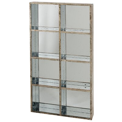 A&B Home Group, Inc Wall Mirror