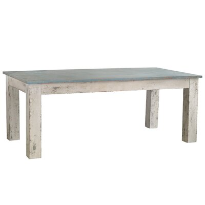 A&B Home Group, Inc Dining Table