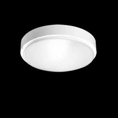 Estiluz Saturn Flush Mount