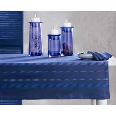 TAG Aloki Table Cloth