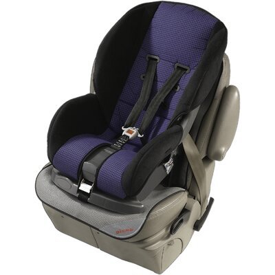 Diono Grip It Car Seat Slip