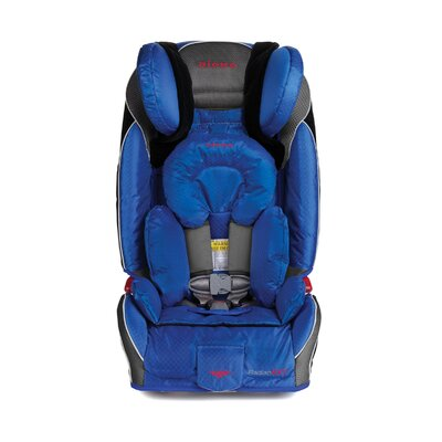 Diono Radian RXT Convertible Car Seat