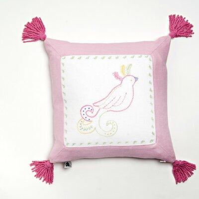 Decorative Princess Pillows : Quilted Princess Bedding Wayfair