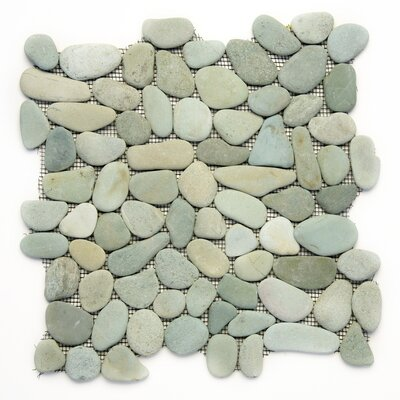 Decorative Pebbles 12