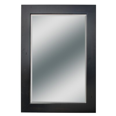 Kaco International Small Vanity Mirror