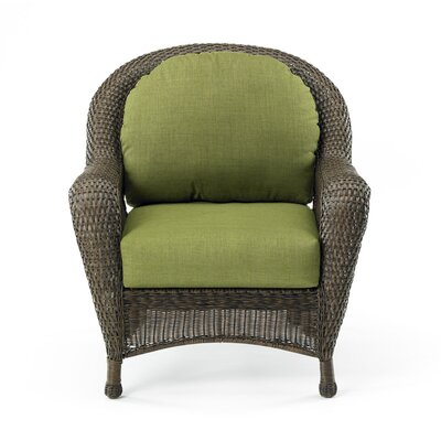 Balsam Deep Seating Chair