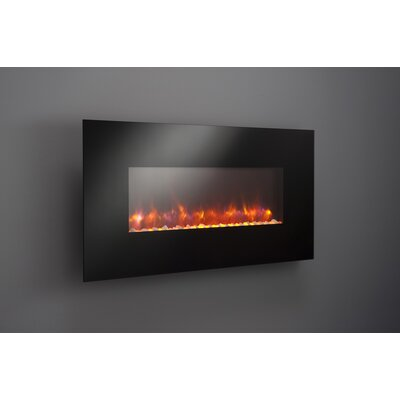 Gallery Electric Fireplace