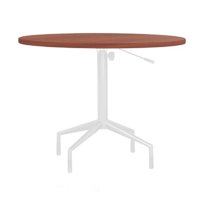 Safco Products Company RSVP Round Table Top