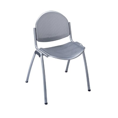 Safco Products Company Echo Two Stack Chair
