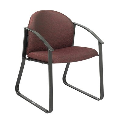 Safco Products Company Forge Single Chair
