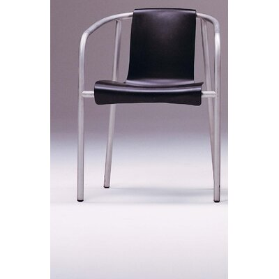 Skagerak Denmark Ocean Side Chair
