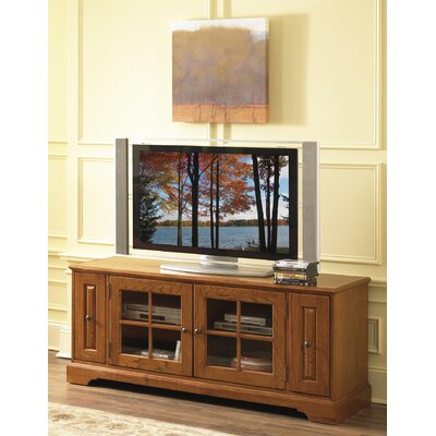 "Riverside Furniture Visions 65"" TV Stand"