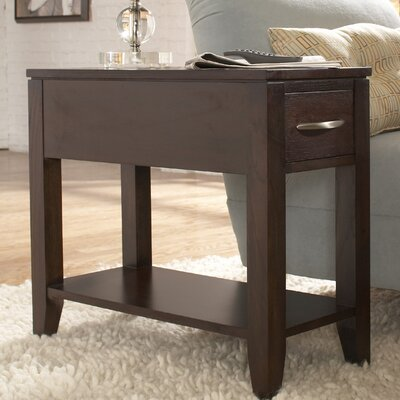 Riverside Furniture Metro II Coffee Table Set