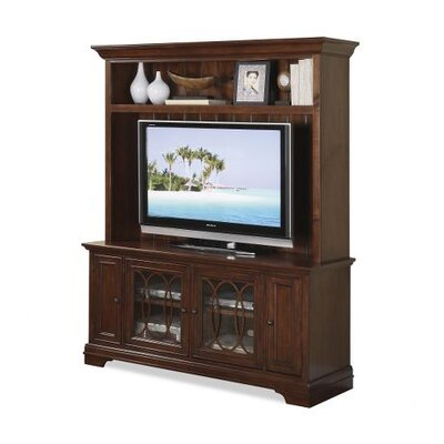 "Riverside Furniture Yorktown 60"" TV Stand"