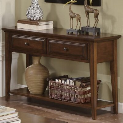 Riverside Furniture Hilborne Coffee Table Set