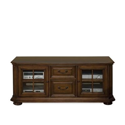Riverside Furniture Cantata Entertainment Center