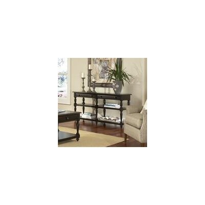 Binghamton Console Table