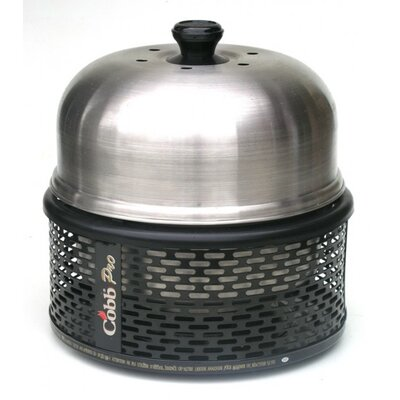 Cobb Premier Grill and Cooking System