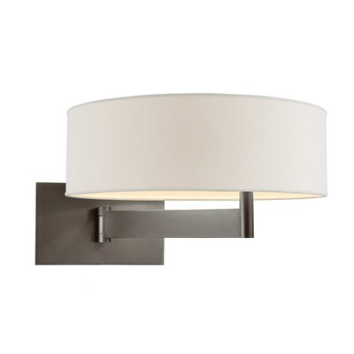 Sonneman Beam 2 Light Wall Sconce