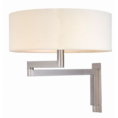 Sonneman Osso Wall Sconce