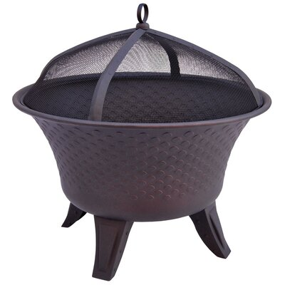 Landmann Bella Fire Pit