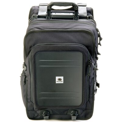 Pelican ProGear Elite Urban Laptop Backpack