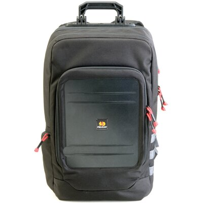Pelican ProGear Urban Laptop Backpack