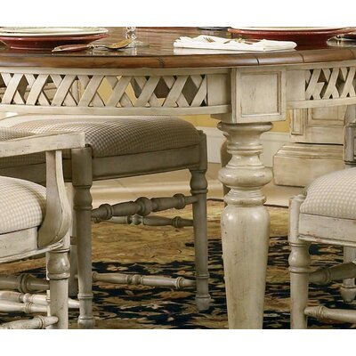 Hooker Furniture Summerglen Dining Table