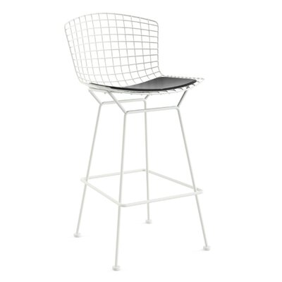 Knoll ® Warehouse Sale Bertoia Bar Stool - Quick Ship!